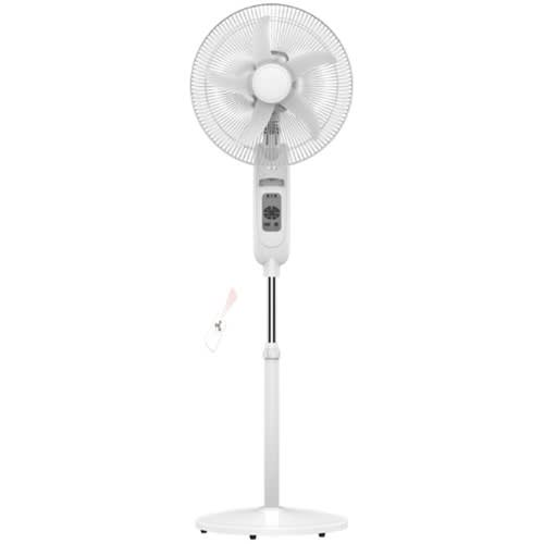 /1/6/16-Inch-Rechargeable-Fan-with-Remote-Control-6196447_3.jpg