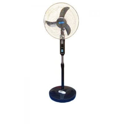 /1/6/16-Inch-Solar-Rechargeable-Fan-With-Remote-USB-6177536_1.jpg