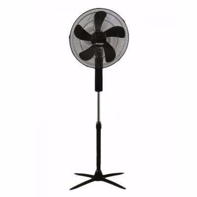 /1/6/16-Inch-Standing-Fan-VS-1656-8077295.jpg