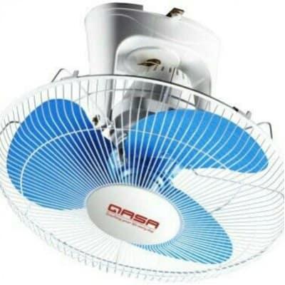 /1/6/16-Inches-Orbit-Fan-6426367.jpg