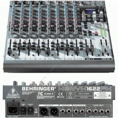 /1/6/16-Input-USB-Audio-Mixer-with-Effects---XENYX-X1622USB-7624419_2.jpg