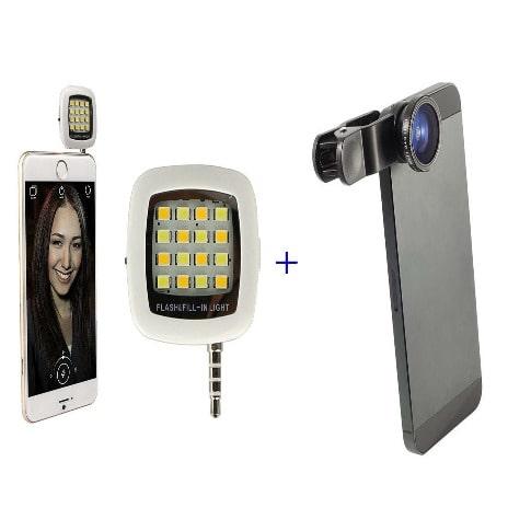 /1/6/16-LED-Flash-Fill-Light-Plus-Smartphone-Camera-Lens-7965762.jpg