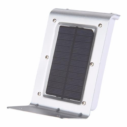 /1/6/16-LED-Solar-Powered-Sensitive-Motion-Sensor-Security-Light-7981039.jpg