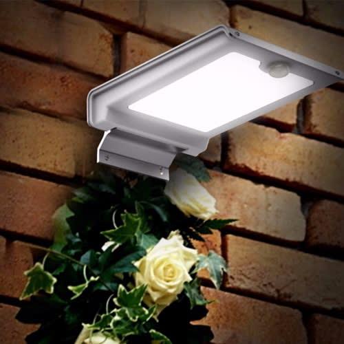 /1/6/16-LED-Solar-Powered-Sensitive-Motion-Sensor-Security-Light-7981041.jpg
