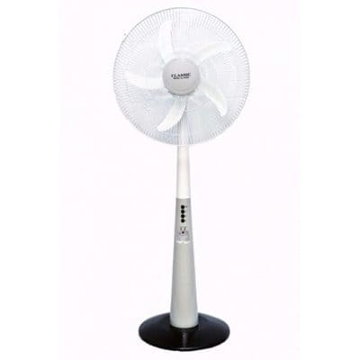 /1/6/16-Magic-Rechargeable-Fan-with-Remote-Control-6244149.jpg