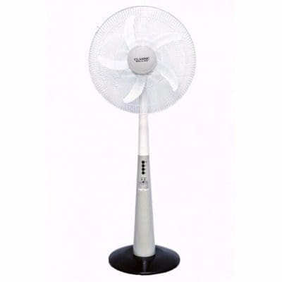 /1/6/16-Magic-Rechargeable-Fan-with-Remote-Control-7986017.jpg