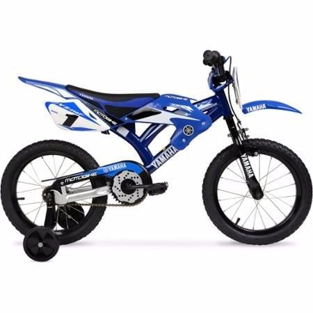 /1/6/16-Moto-Bike-7530710_1.jpg
