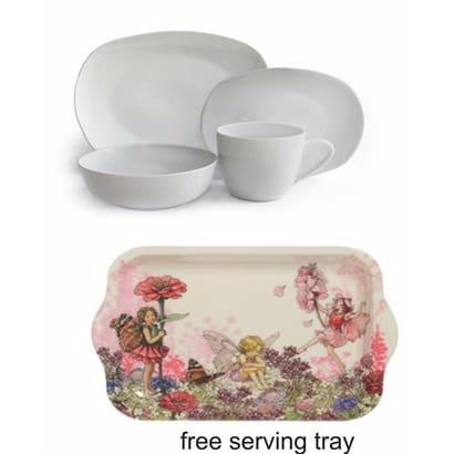 /1/6/16-Piece-Dinner-Set---White-Free-Melamine-Serving-Tray-7411595_1.jpg