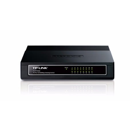 /1/6/16-Port-10-100Mbps-Desktop-Switch-TL--SF1016D-7234240.jpg