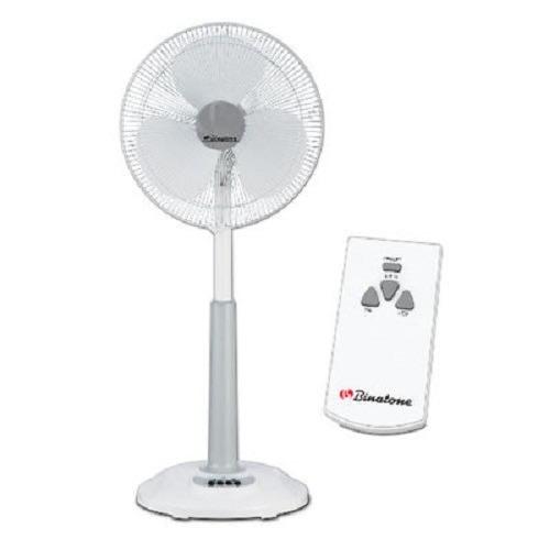 /1/6/16-Rechargeable-Fan-7806220.jpg