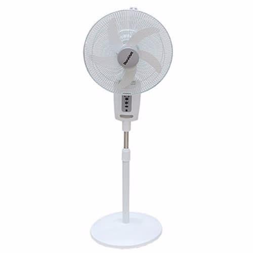 /1/6/16-Rechargeable-Fan-8070017_1.jpg
