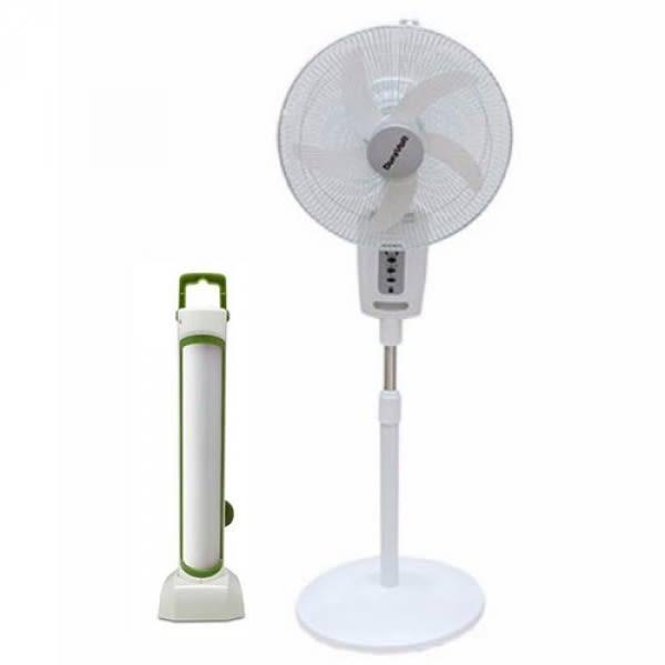 /1/6/16-Rechargeable-Fan-Free-Rechargeable-Lamp-7808149_20.jpg
