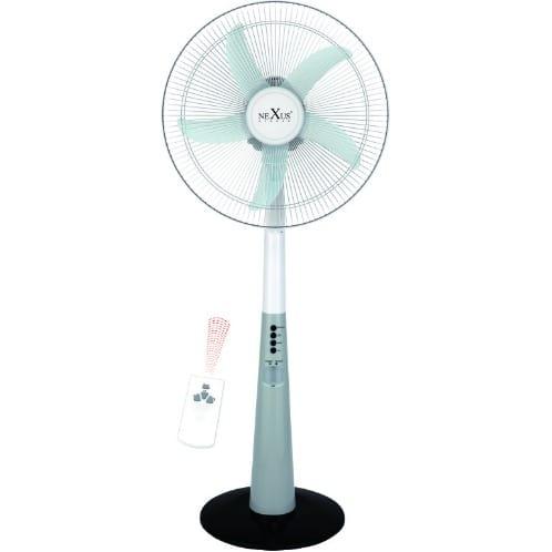 /1/6/16-Rechargeable-Fan-NX-RF4520R-6655674.jpg