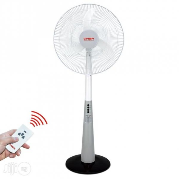 /1/6/16-Rechargeable-Fan-with-USB-Port-6357131_1.jpg