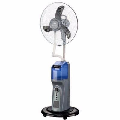 /1/6/16-Rechargeable-Mist-Fan---ADK6116-5609941_494.jpg