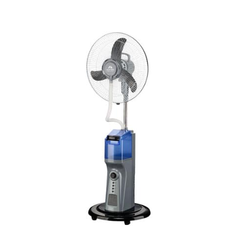 /1/6/16-Rechargeable-Mist-Fan---ADK6116-7686159_3.jpg