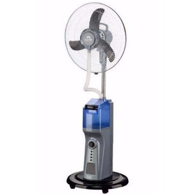 /1/6/16-Rechargeable-Mist-Fan-7876606.jpg