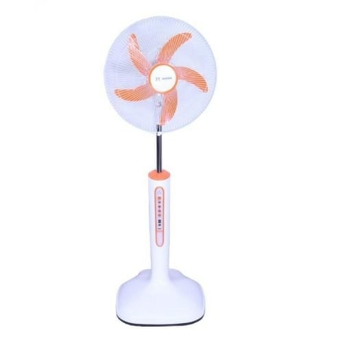 /1/6/16-Rechargeable-Standing-Fan-With-Led-Light-Remote-Control-6759426.jpg