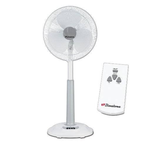 /1/6/16-Rechargeable-fan-7819103.jpg
