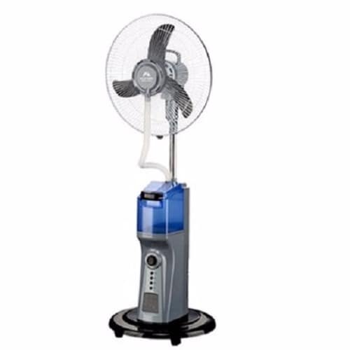 /1/6/16-Remote-Enabled-Rechargeable-Mist-Fan-6692890_2.jpg
