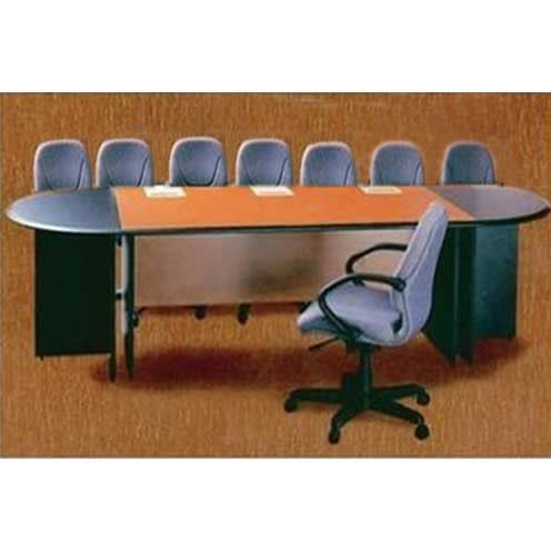 /1/6/16-Seater-Conference-Table-7568399_1.jpg