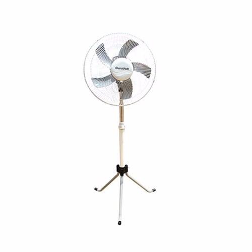 /1/6/16-Standing-Fan---DSF---163-8070003_1.jpg