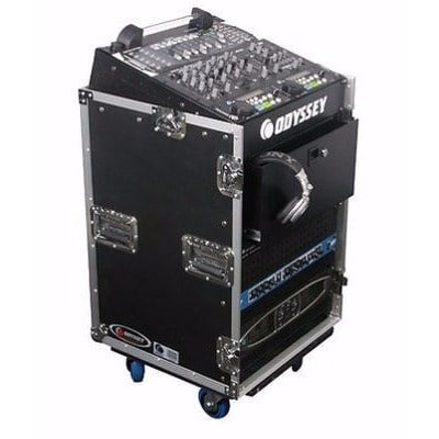 /1/6/16-Unit-FZ1316WDLX-Combo-Rack-DJ-Pro-Audio-Case-7571007.jpg