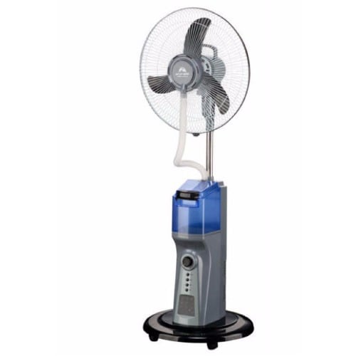 /1/6/16-inches-Rechargeable-mist-fan-ADK-6116-7867651.jpg