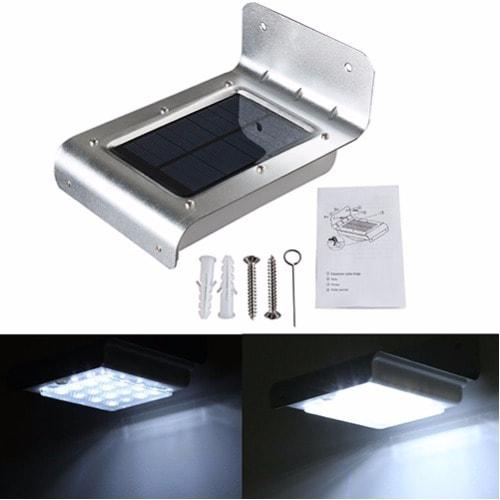 /1/6/16-led-Solar-Powered-Motion-Sensor-Security-Light-7743788_4.jpg