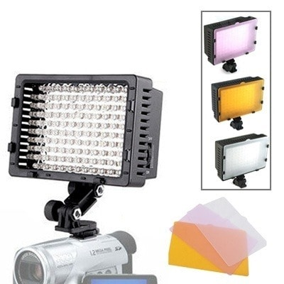 /1/6/160-LED-Photo-Video-Light-Lamp-for-DSLR-DV-Camcorder-Camera-With-Three-Transparent-Films-6730074_5.jpg