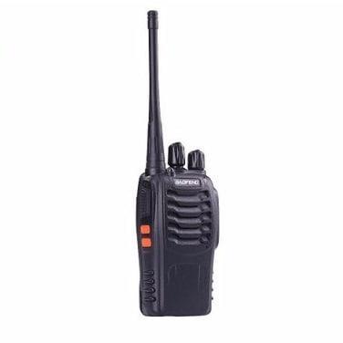 /1/6/16CH-2-Way-Walkie-Talkie-Radio-UHF-5W---16CH-7531297.jpg