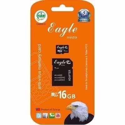 /1/6/16GB-Eagle-Memory-Card-6427829_1.jpg
