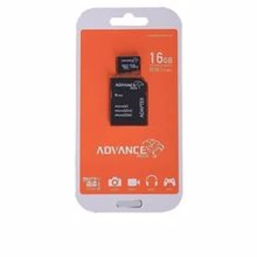 /1/6/16GB-Memory-Card---Black-7847598.jpg