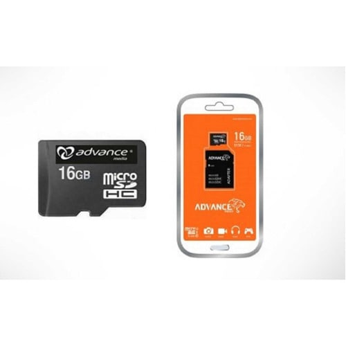 /1/6/16GB-Memory-Card-7880424.jpg