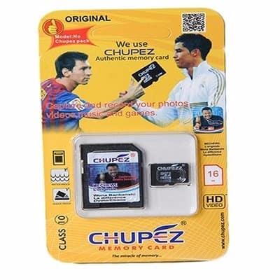 /1/6/16GB-Micro-SD-Memory-Card-7643134_1.jpg