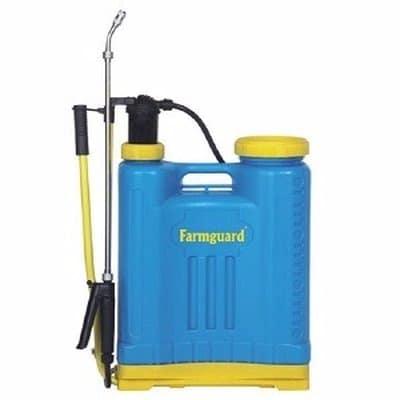 /1/6/16L-Fumigation-Sprayer-7186014.jpg