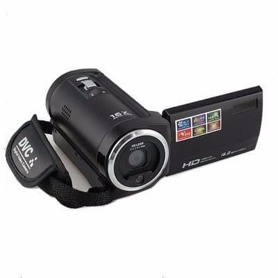 /1/6/16MP-HD-720-16X-Digital-Camcorder-7339843.jpg