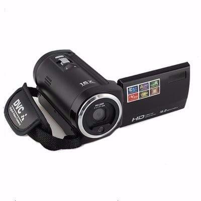 /1/6/16MP-HD-720-16X-Digital-Video-Camcorder-8066393_1.jpg