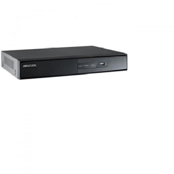 /1/6/16ch-1-Sata-DVR-System-6746152.png