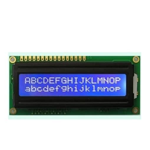 /1/6/16x2-Lcd-Module-5603203_3.jpg