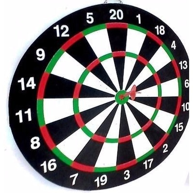 /1/7/17-Dartboard-Game-with-6-Darts-7643980.jpg