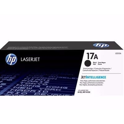/1/7/17A-Black-LaserJet-Toner-Cartridge---CF217A-7837005_4.jpg