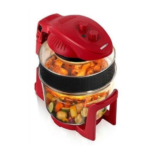 /1/7/17L-Kitchen-M8-Halogen-Oven---Red-7420986.jpg
