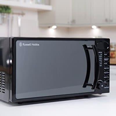 /1/7/17L-Microwave-Oven-5167929.jpg