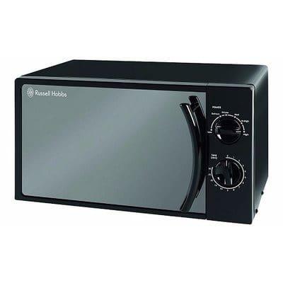 /1/7/17L-Microwave-Oven-6951325.jpg