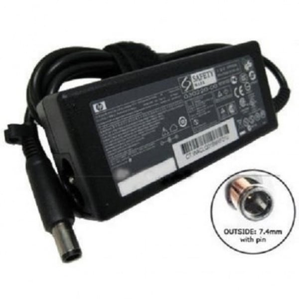 /1/8/18-5V-HP-Laptop-Charger-Big-Mouth---Power-Pack-7114301.jpg