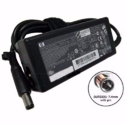 /1/8/18-5V-Laptop-Charger-Big-Mouth---Power-Pack-7441567_28.jpg