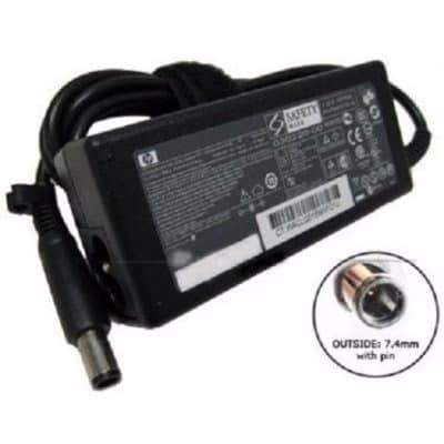 /1/8/18-5V-Laptop-Charger-Big-Mouth---Power-Pack-7442008_30.jpg