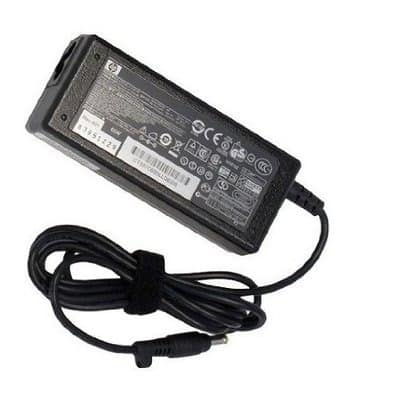 /1/8/18-5v-3-5a-Small-Pin-Charger-for-HP-Pavilion-DV6000-Series-6656095.jpg