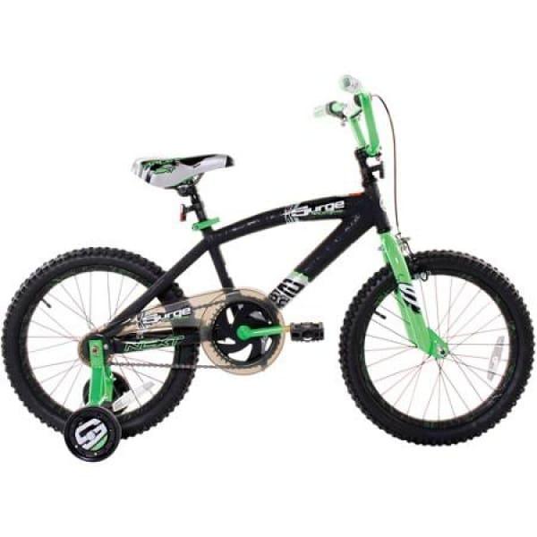 /1/8/18-Boys-BMX-Bike-4374126_1.jpg